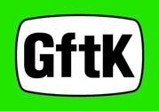12GftK_logo_large